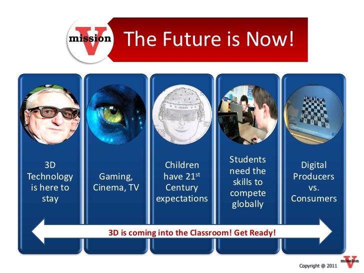 The Plan – Phase 1                DEIS Status                                Mix of                 Schools               ...