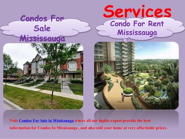Special ServicersSquare One Condos For Rent Square One Condos For Sale Mississauga Condos For Rent Mississauga Condos For ...
