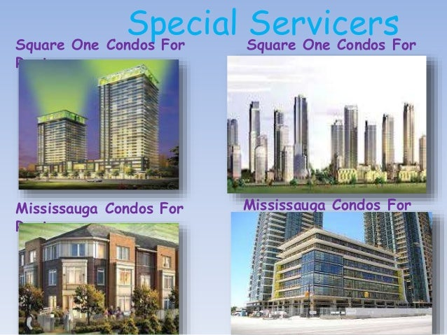 4 Reasons To Buy With Condo Planet Our Services are Entirely FREE to You. That's right! We Work For You but Get Paid by th...
