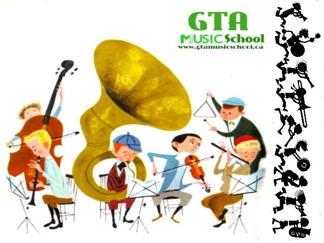 Mississauga music lessons voted 1 music school in gta for Schoolhouse music