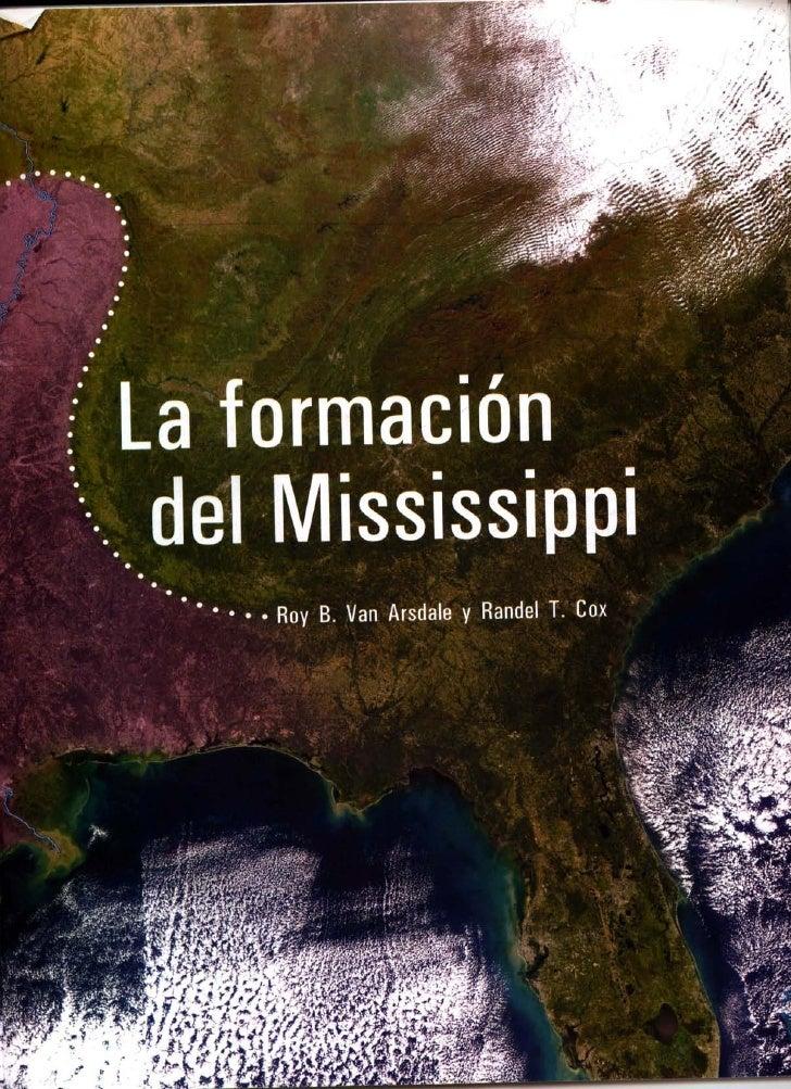CUESTIONARIO   1. ¿Cuándo y en qué proceso se formó la cordillera Ouachita-Apalaches?   2. ¿Por qué la existencia de fósil...