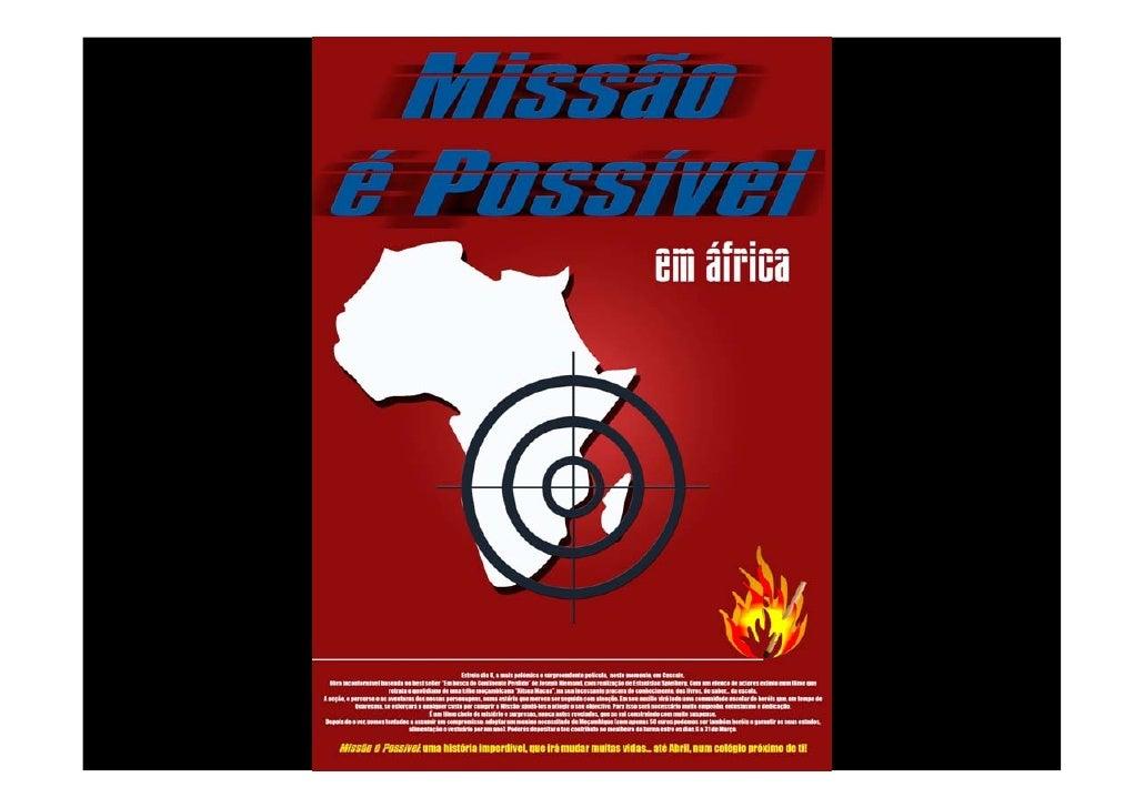 MissãoPossível|2006
