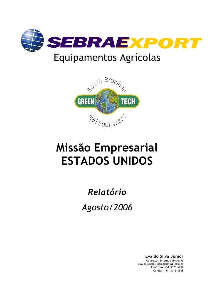 Evaldo Calcagno   .br   Página 14