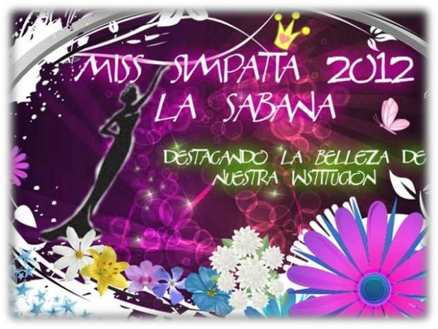YESSICA ANDREA CABALLERO LLANESJOVEN APRENDIS SENA  PROMOCION 2012     GRADO 11º
