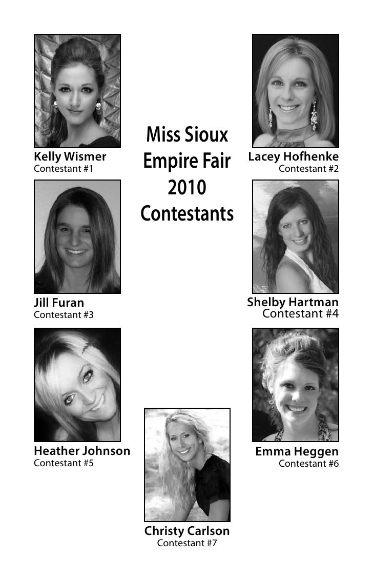 Miss siouxempire booklet 2010(2)