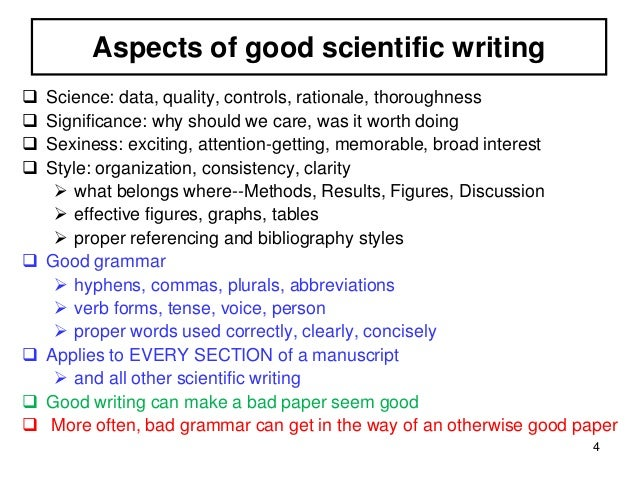 construct scientific essay How to write a scientific essay when writing any essay it's important to always keep the end goal in mind you want to produce a document that is detailed, factual, about the subject matter.