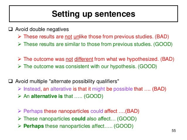 write a sentence using the word scientific theory and scientific law