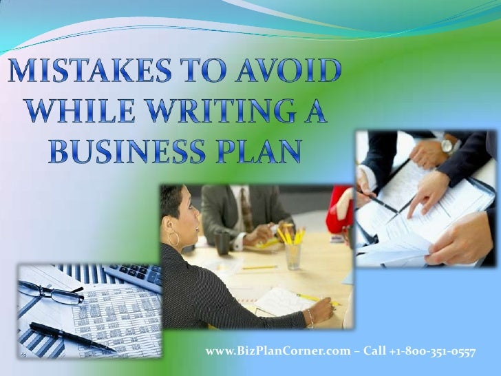 jargon to avoid in business writing