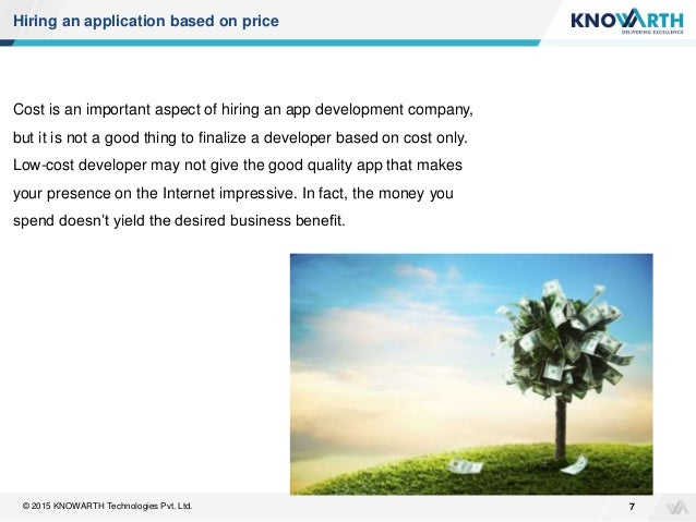 SLIDE TITLE  Click to edit Master text styles  Second level  Third level  Fourth level  Fifth level Hiring an applica...