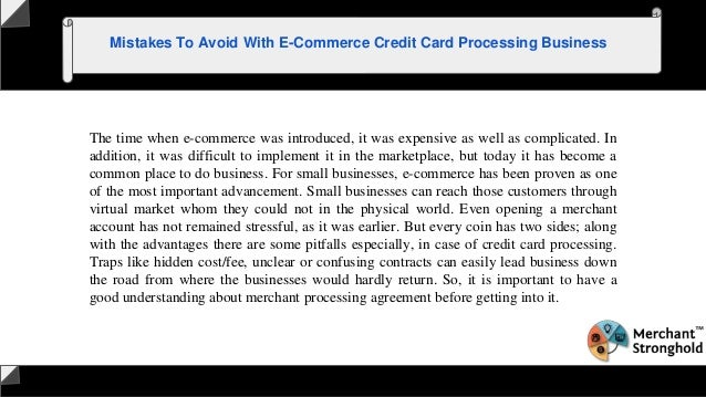 Credit card processing company business plan choice image card business plan for credit card processing company image collections credit card processing service business plan choice reheart Images