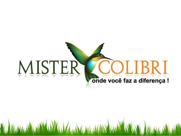 PROJEÇÃO (Fonte:Folha de São Paulo) o mercado de publicidade brasileiro deverá crescer 31% entre 2010 a 2013 será, segundo...