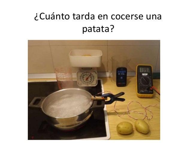 Cuanto tiempo tarda en hacer efecto la pastilla provera - Cuanto tiempo tarda en cocerse una patata ...