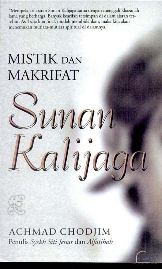 Pustaka Ebook Gratis 78 - Mirror Download Google Books - www.pustaka78.com                           Sumber Download Ebook...