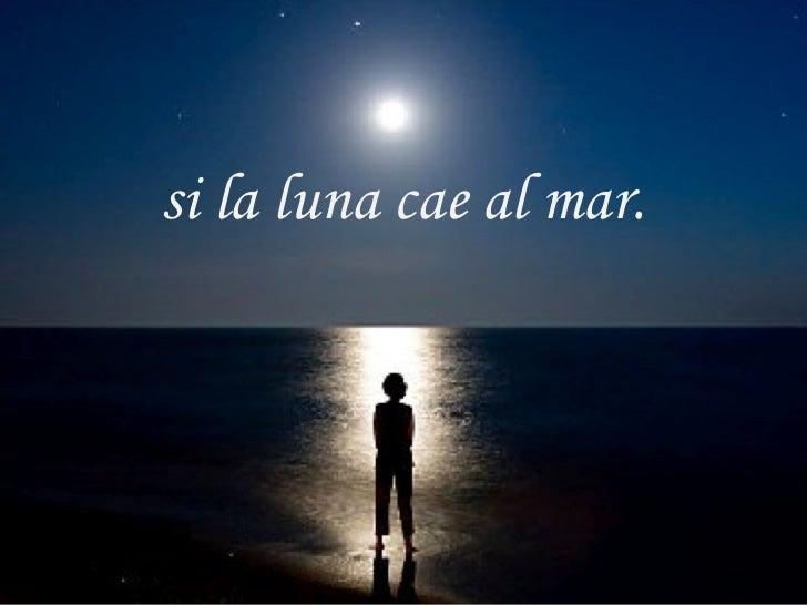 Eva Luna by Isabel Allende Essay