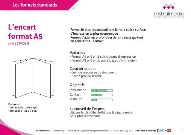 mistralmedia operations-speciales-presse Slide 2