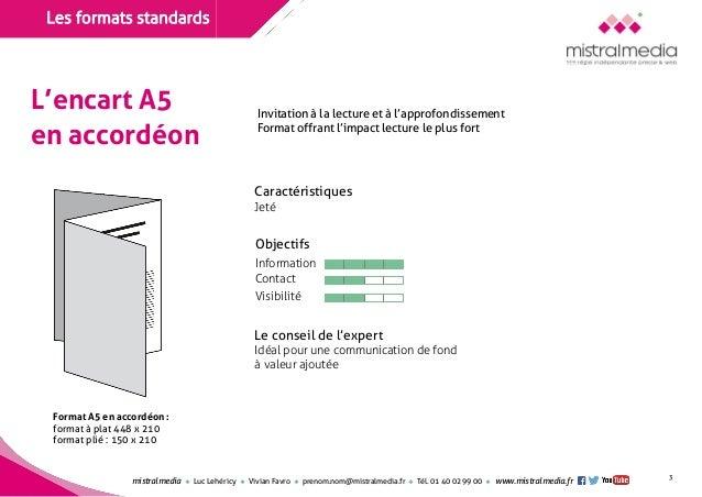 mistralmedia operations-speciales-presse Slide 3