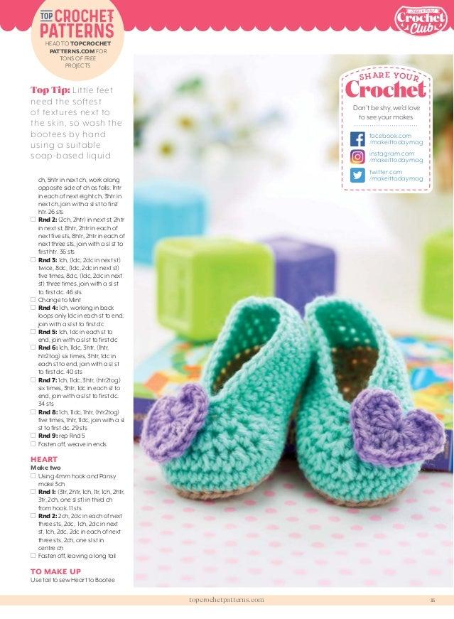Radiant the Unicorn - Crochet Amigurumi PDF- English | 871x639