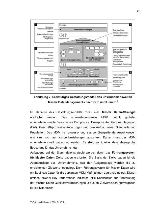 Fantastisch Suche Nach Der Leitgedanke Arbeitsblatt Galerie - Mathe ...