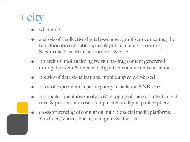 MIT8 Public Private May 4 2013 Slide 2