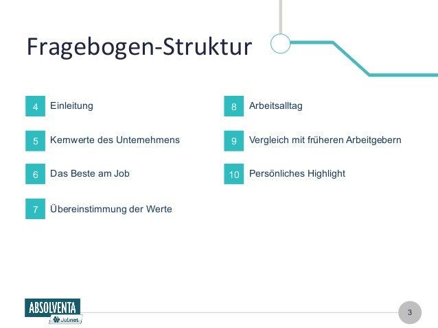 ebook сборник задач по общему языкознанию пособие по курсу введение в языкознание для студентов