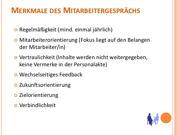 partnersuche mit niveau Osnabrück