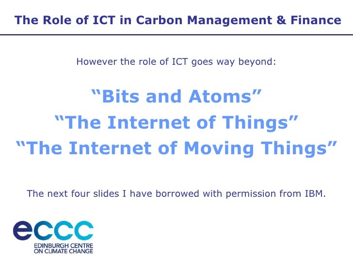 the role of ict in reducing Appraising the role of information communication technology (ict) as a change agent for higher  thereby reducing teachers' workload and ensuring con.