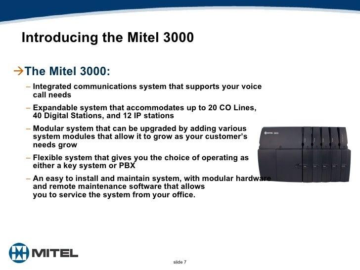 Siemens Phone systems, PABX, PBX, Commander, Mitel, Nortel, Avaya ...