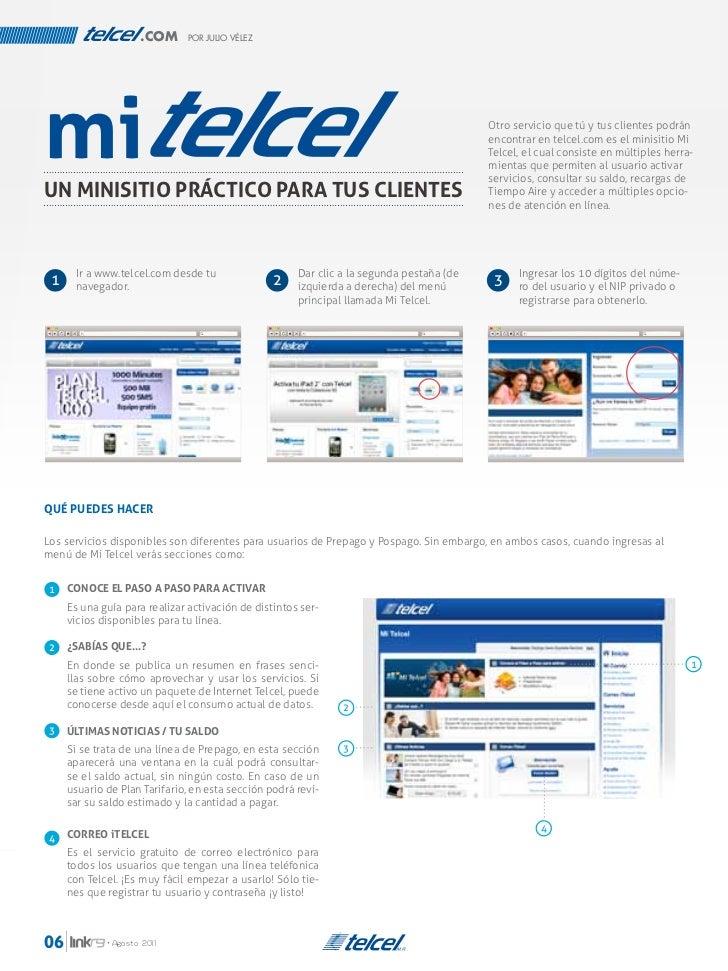 de bedste web stranice za upoznavanje internetska stranica za upoznavanje s najboljim rezultatima
