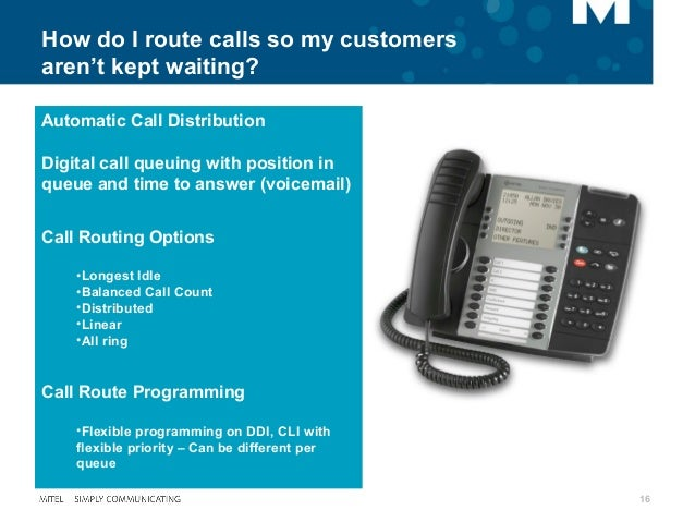 How To Increase Mobile Phone Ring Time Before Voicemail