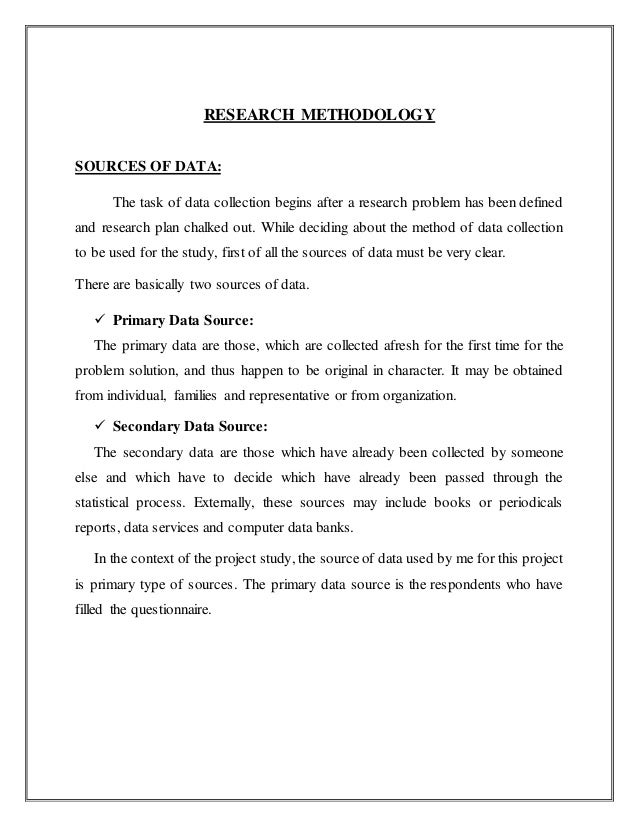 Thesis For An Essay Research Essay Proposal Template Research Essay Outline Cover Slb Etude D  Avocats Sample Essay Paper Scholarly Example Of A College Essay Paper also Sample Essay With Thesis Statement Application Letter For Leave Without Pay Personal Statement To  Topics For Proposal Essays
