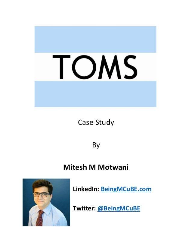h m case study Study 9 202: hm case study flashcards from pluto n on studyblue study 9 202: hm case study flashcards from pluto n on  case study hm.