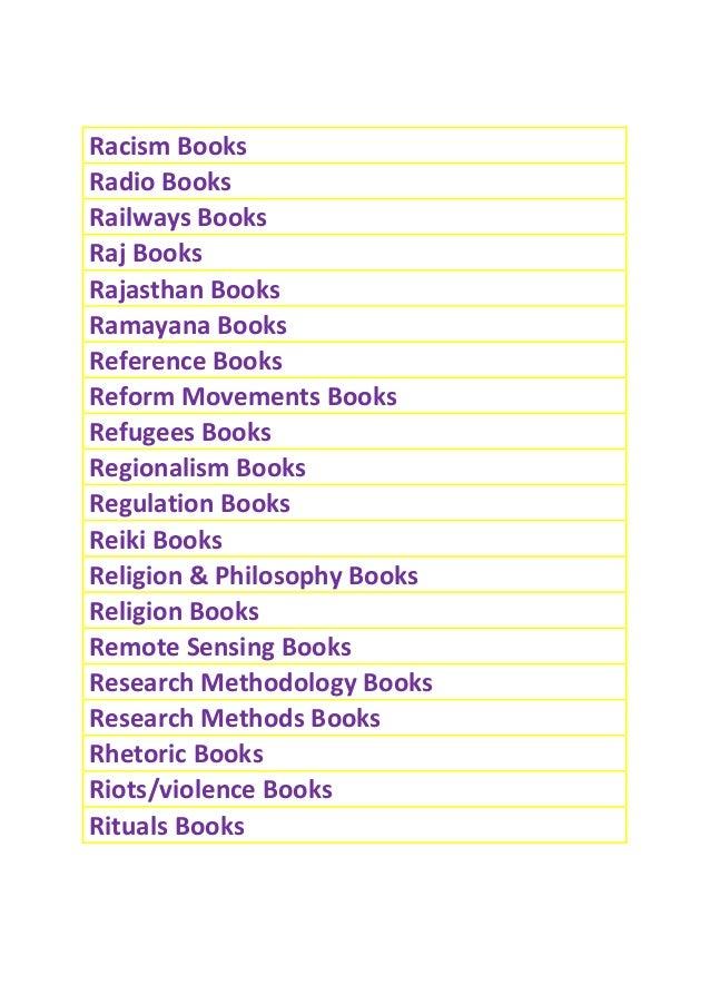 pdf Cinque lezioni di filosofia.