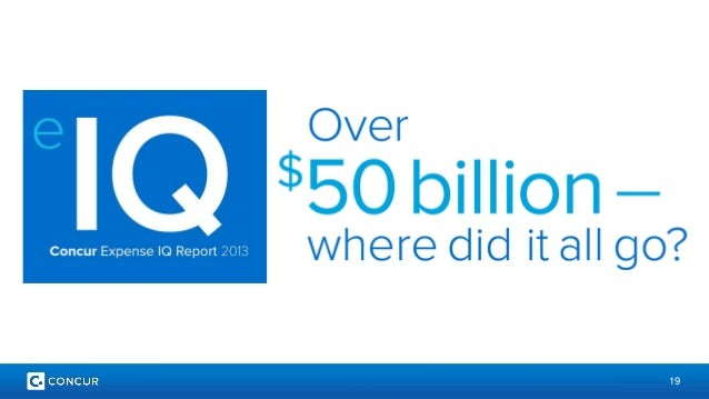 43 Million Expense Transactions in 194 Countries  1,318,793  100K+ Expense Transactions  1-100K Expense Transactions  No p...