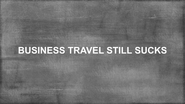 7  Industry Leader in T&E Management  25% Growth  year over year  Process > $50 billion  in travel spend a year  20,000 Co...