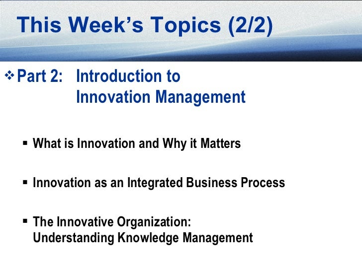 session 2 week3 buss1001 understanding business Exam study notes for buss1001 with definitions of all key concepts covered  2  years old previously uploaded under: buss1001 - understanding business  3  week 2 - vision, mission & values business models 7 week 3.