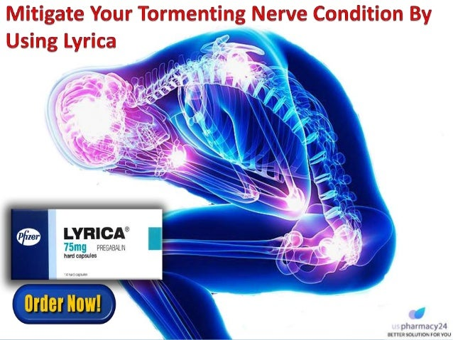 What are the therapeutic indications of Lyrica? Lyrica Tablet is an excellent and well-admired remedy comprehensively empl...