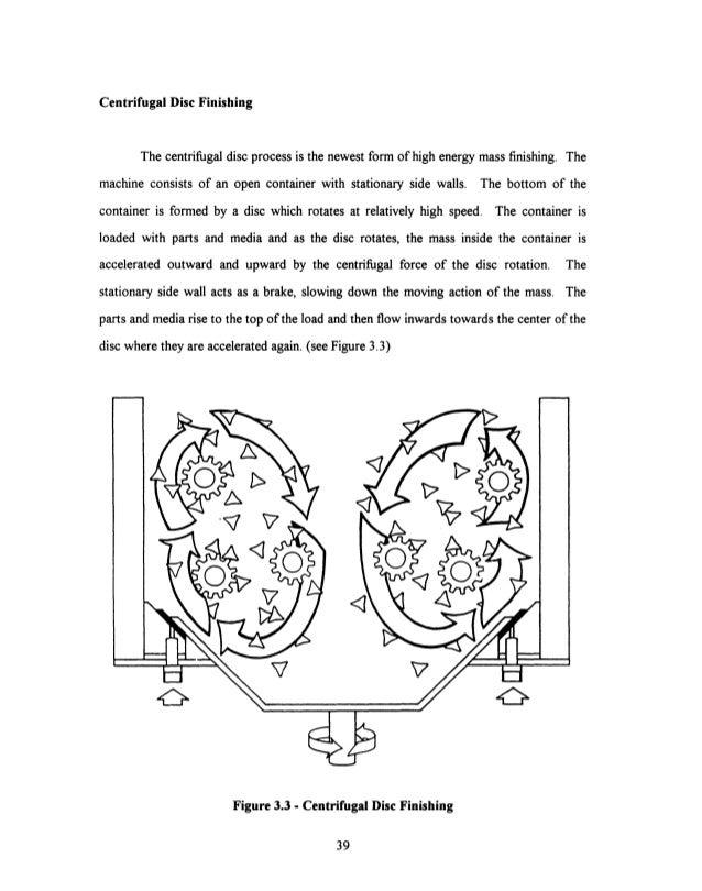 master thesis ku leuven letteren