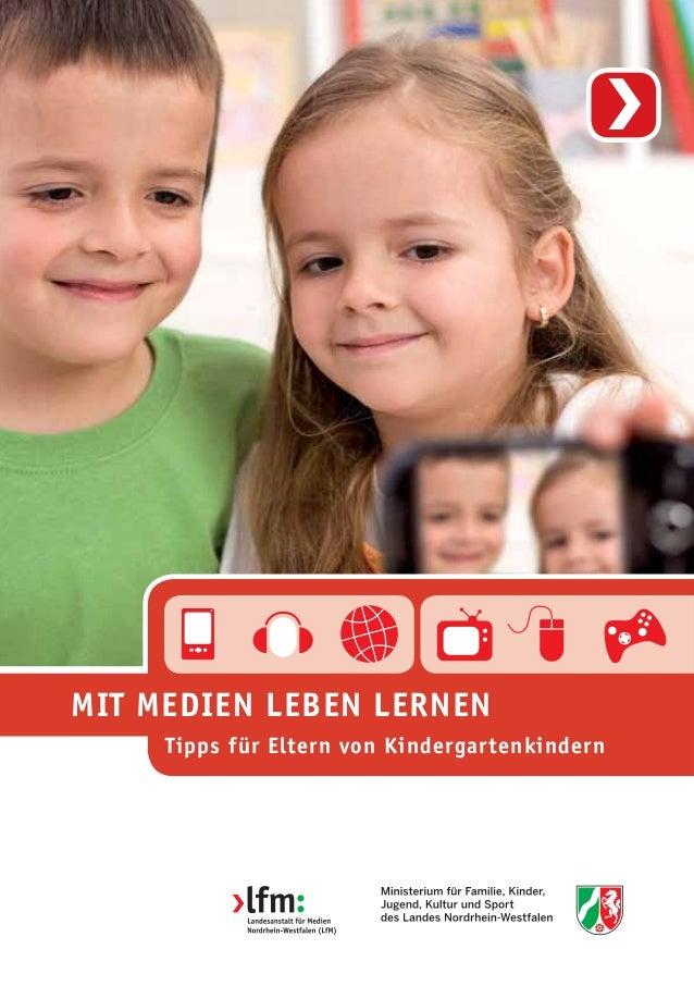 Ihr Kontakt zu uns:Landesanstalt für MedienNordrhein-Westfalen (LfM)Zollhof 240221 DüsseldorfTelefon› 0211/77007-0Telefax›...