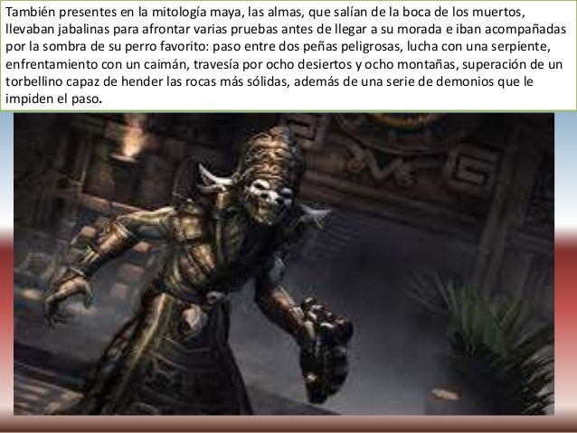 Como contraste con esta visión heroica de la travesía después de la muerte, el dios Omacahtl simbolizaba el regocijo y el ...