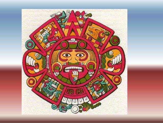 Ometecuhtli representaba la dualidad de la generación; equivalía al mismo tiempo al cielo, lo masculino, y a la tierra, lo...