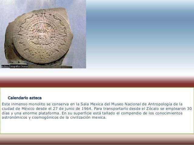 El primer Sol se llamaba Nahui-Ocelotl (Cuatro-Ocelote o Jaguar), porque el mundo, habitado por gigantes, había sido destr...