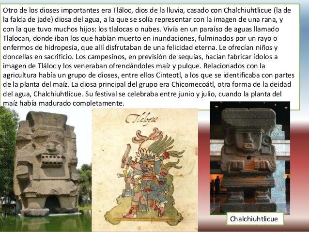 Xólotl, como dios del lucero de la tarde, representaba las formas ascendentes y descendentes del fuego. Dios monstruoso, a...