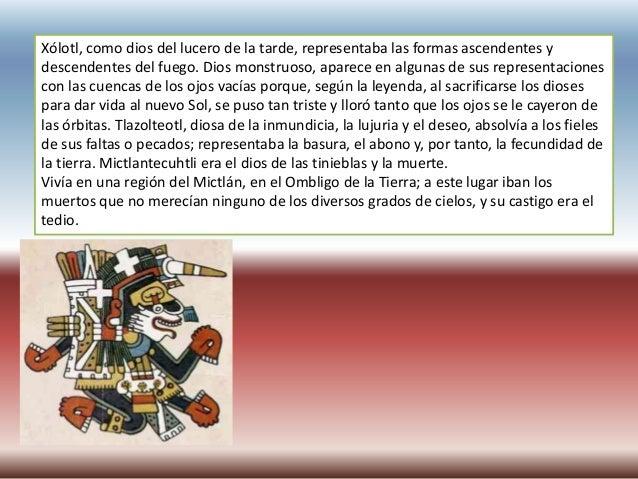 También presentes en la mitología maya, las almas, que salían de la boca de los muertos, llevaban jabalinas para afrontar ...