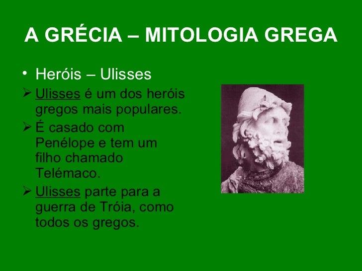 ... 43. A GRÉCIA ... e04357d98e66f