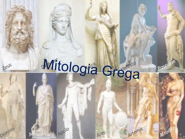 É a ciência que estuda os mitos, lendas e a interpretação destes num povo ou cultura. Mitos são histórias sobre seres fict...