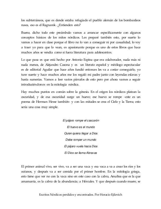 Encantador Patrones Que Hacen Punto Nórdicos Galería - Coser Ideas ...