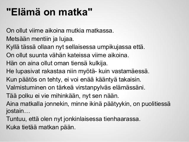 palkkatuettu työ Savonlinna