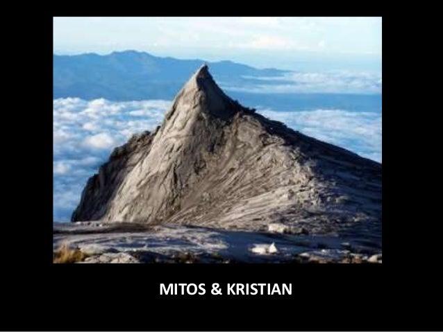 MITOS & KRISTIAN