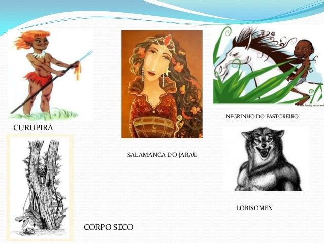 LOIRA DOBANHEIROEsta história é muito contada em escolas da redepública na cidade de São Paulo. Sua fama é muitogrande ent...