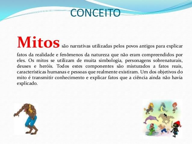 TRABALHO PARA NOTAPESQUISA SOBRE UMA LENDA BRASILEIRAVale: até 2,0 pontos na média O TRABALHO DEVERÁ SER EM GRUPOS COM NO...
